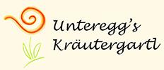 Unteregg's Kräutergartl