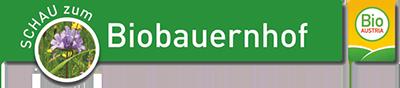 Logo_Schaubauernhof_transparent